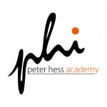 logo-peter-hess